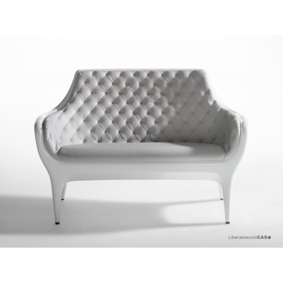 SHOWTIME SOFA - INDOOR - BD BARCELONA DESIGN