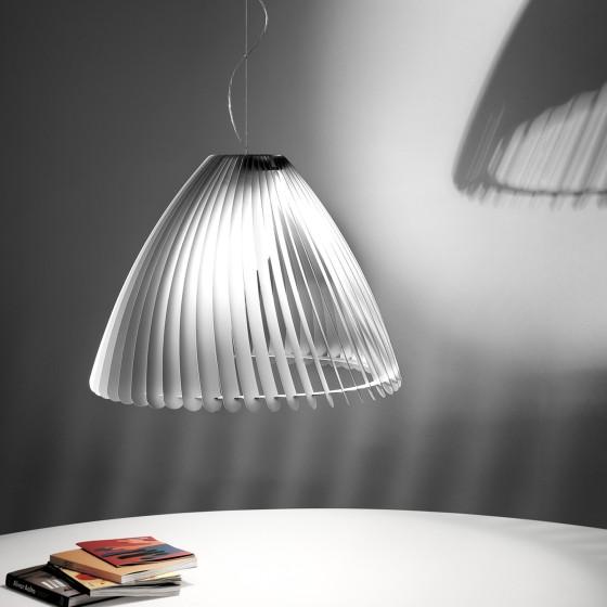 MARTINELLI LUCE - LAMPADA A SOSPENSIONE GAIA