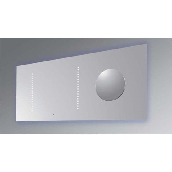 COLOMBO DESIGN - SPECCHIO FASHION MIRRORS