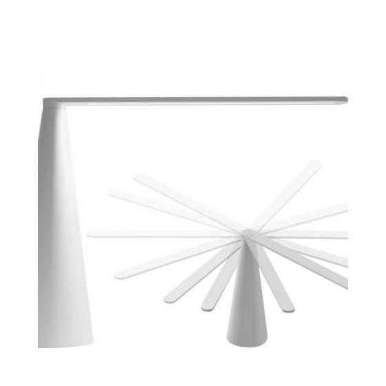 MARTINELLI LUCE - LAMPADA ELICA L60 CM