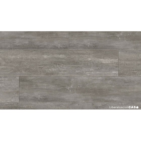 GERFLOR - 0447 Amador PAVIMENTO LVT COLLEZIONE CREATION 55 X PRESS