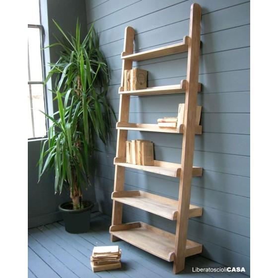 ORCHIDEA - Libreria scalare light