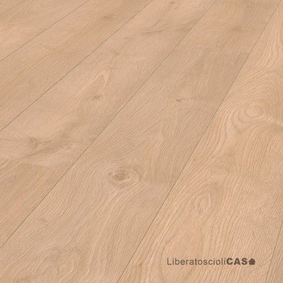 PARQUET LAMINATO VINTAGE LONG by KRONO ORIGINAL